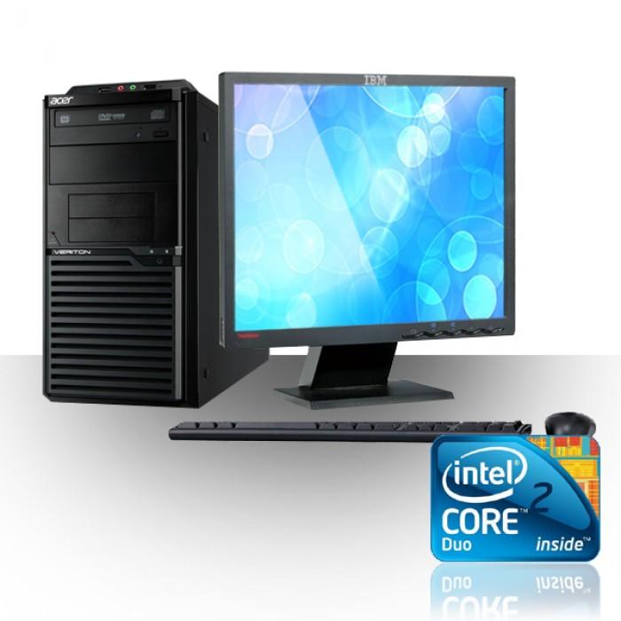 Acer veriton m275 lan driver for windows 7 dualcrise.