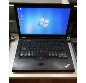 Lenovo ThinkPad T430 - Intel Core i5 3rd Gen (Refurbished Used)