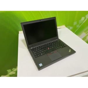 Lenovo Thinkpad X260 - Intel i5 6th Gen (Refurbished Used)
