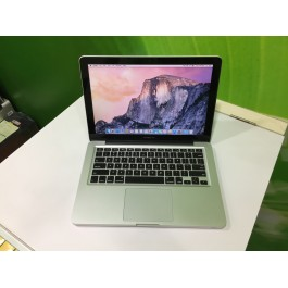 Apple MacBook Pro (13-inch, Mid 2012) (Refurbished Used)
