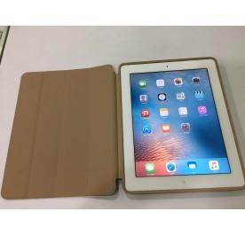 Apple Ipad 2 - WiFi Only ( Refurbished Used - Grade C ) + LG Docking Speaker ND5520