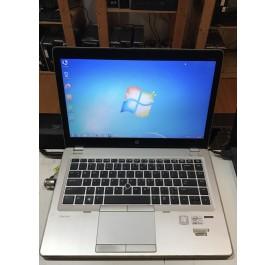 HP EliteBook Folio 9470m - Intel Core i5 3rd Gen ( Refurbished Used)
