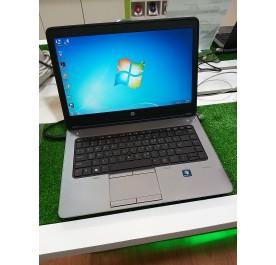 HP ProBook 645 G1 - AMD A6 (Refurbished Used)