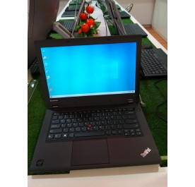 Lenovo Thinkpad L440 - Celeron (refurbished used)