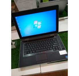 Dell Latitude E6430 - 3rd Gen i5