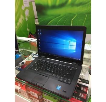 Dell Latitude E5440 - 4th Gen Core i5 (refurbished used)